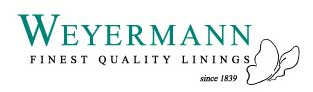 weyermann-logo